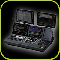 location console grand ma 2 en normandie
